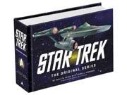 Star Trek 365: The Original Series 9SIV0UN4FM0717