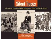 Silent Traces Binding: Paperback Publisher: Pgw Publish Date: 2006/08/01 Language: ENGLISH Pages: 300 Dimensions: 8.50 x 11.00 x 0.50 Weight: 2.40 ISBN-13: 9781595800145