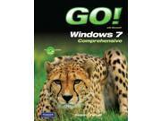 Go! With Microsoft Windows 7 Go! SPI PAP/CD Gaskin, Shelley/ Ferrett, Robert