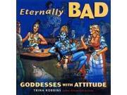 Eternally Bad 9SIV0UN4FU7615