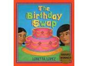 The Birthday Swap