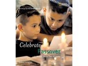 Celebrate Passover (Holidays Around the World)