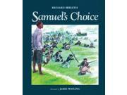 Image of Samuel's Choice