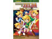 The Legend of Zelda 6 Legend of Zelda 9SIAA9C3WS5376