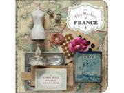 The Flea Markets of France