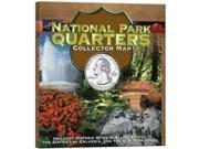 National Park Quarters