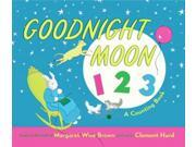 Goodnight Moon 123: A Counting Book 9SIA9UT3XW0660