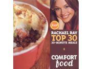Comfort Food Spi