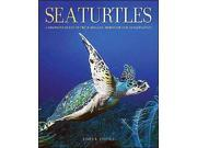 Sea Turtles 9SIV0UN4FE5818
