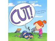 Cut! (Baby Blues Scrapbook)