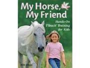 My Horse, My Friend 9SIA9UT3XW5174