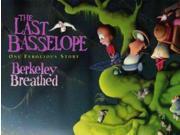 The Last Basselope Breathed, Berke