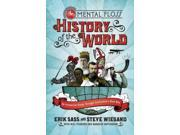 The Mental Floss History of the World 9SIV0UN4G09156