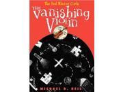 The Vanishing Violin (Red Blazer Girls) 9SIA9UT3XW9097
