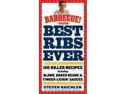 Best Ribs Ever 9SIV0UN4FY6005