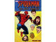 Spider-man 1 Spider-man 9SIV0UN4FG8871