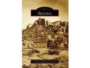 Sedona (Images of America)