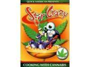 Stir Crazy 9SIV0UN4GS4616