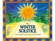The Winter Solstice 9SIA9UT3XX3201