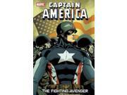 Captain America Captain America 9SIV0UN4GC4173