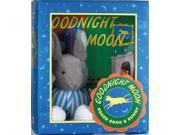 Goodnight Moon 9SIA9UT3XX8721