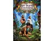 The Lost Island Of Tamarind Lost Island Of Tamarind 1
