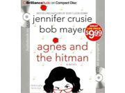 Agnes and the Hitman Abridged