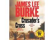 Crusader's Cross Abridged 9SIV0UN4G18148