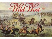 The Wild West 9SIV0UN4NJ7775
