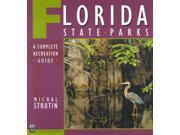 Florida State Parks 9SIA9UT3XY6879