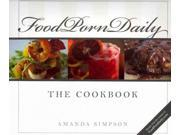Food Porn Daily: The Cookbook 9SIA9UT4689347