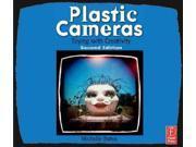 Plastic Cameras 2 9SIV0UN4GG6445