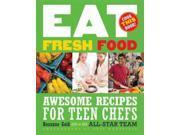 Eat Fresh Food 1