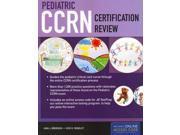 Pediatric CCRN Certification Review 9SIV0UN4GZ0553