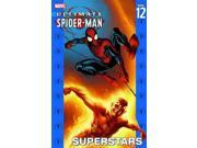 Ultimate Spider-Man 12 Ultimate Spider-Man (Graphic Novels) 9SIV0UN4GC7033