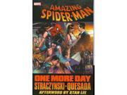 Spider-Man: One More Day Spider-Man 9SIA9UT3Y00365