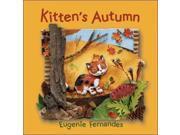 Kitten's Autumn 9SIV0UN4FJ9777