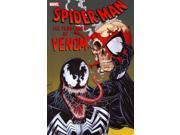 Spider-Man Spider-Man 9SIV0UN4GF9488