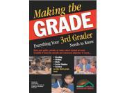 Making the Grade Making the Grade 9SIV0UN5W66444