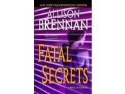 Fatal Secrets 9SIV0UN4FH8304