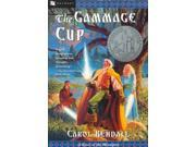 The Gammage Cup: A Novel of the Minnipins 9SIA9UT3Y09265