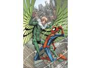 Amazing Spider-Man: Vulture (Amazing Spider-man) 9SIV0UN4FC6485