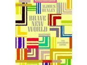 Brave New World 9SIV0UN4FN7682