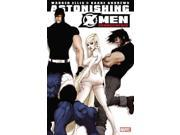 Astonishing X-men X-men