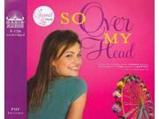 So over My Head: Pdf Included (The Charmed Life) 9SIA9UT3Y12466