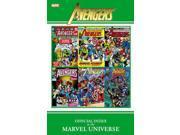 Avengers Avengers 9SIV0UN4GG7467
