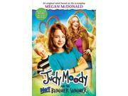 Judy Moody and the Not Bummer Summer (Judy Moody) 9SIV0UN4FN6693