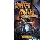 Curse of the Iris (Jupiter Pirates) 9SIV0UN4FE2816