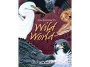 Jim Arnosky's Wild World