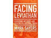 Facing Leviathan 9SIA9UT3YC3380